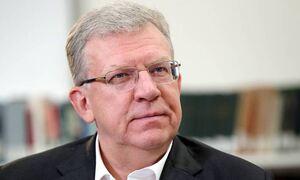 Кудрин предложил сократить госсектор экономики России