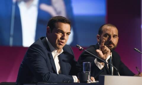 ΣΥΡΙΖΑ: Κατέρρευσε το δόγμα αυτορρύθμισης της αγοράς – Ανίκανη η κυβέρνηση κόντρα στην ακρίβεια