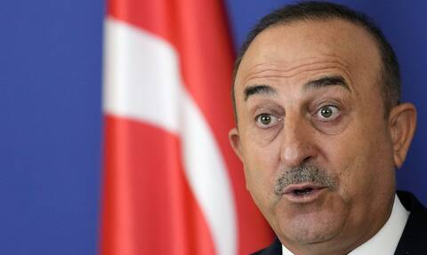 «Θετικό momentum στις συνομιλίες»: Αποκατάσταση σχέσεων με τα ΗΑΕ επιχειρεί η Τουρκία