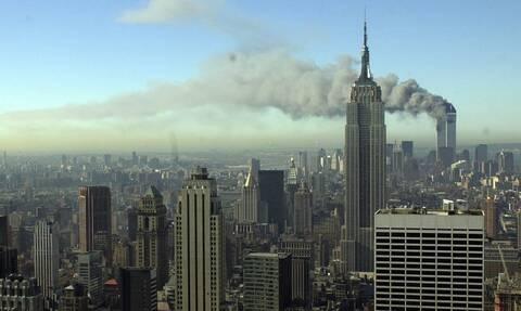 ΗΠΑ: Αρχίζει ξανά η δίκη του φερόμενου ως «εγκεφάλου» των επιθέσεων της 11ης Σεπτεμβρίου