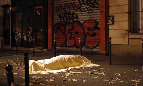 Τρομοκρατικές επιθέσεις στο Παρίσι, 2015: Αρχίζει η μεγαλύτερη δίκη στην ιστορία της Γαλλίας