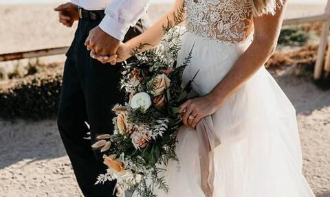 Κρήτη: Χαμός σε γάμο - Ο γαμπρός «τσάκωσε» 25 ανεμβολίαστους