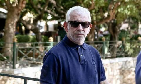 Πέτρος Φιλιππίδης: Ξεσπά ο Μπιμπίλας για την απόφαση «βόμβα» των καναλιών