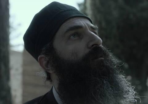 O Άνθρωπος του Θεού συνεχίζει να σαρώνει το ελληνικό box office