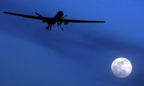 Έρευνα: 22.000 νεκροί άμαχοι σε αμερικανικά αεροπορικά πλήγματα από τις 11/9/2001