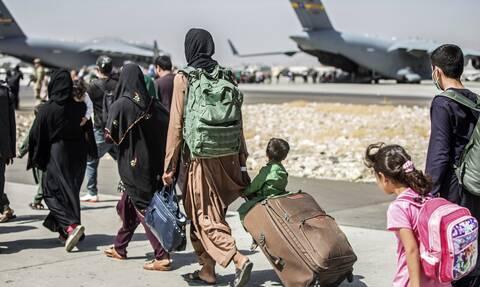 Παιδιά Καμπούλ