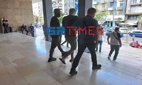 Θεσσαλονίκη: Ο 20χρονος είχε ξαναμπεί στο σπίτι της 88χρονης που ξυλοκόπησε μέχρι θανάτου