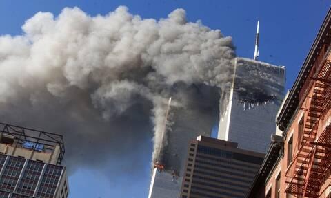 11η Σεπτεμβρίου: Δυο θύματα αναγνωρίστηκαν μετά από 20 χρόνια