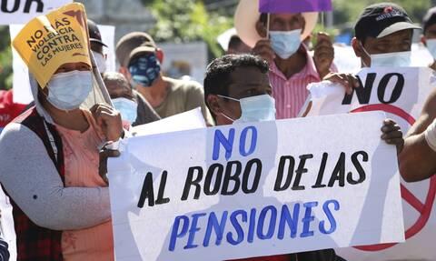 Εντάσεις λόγω Bitcoin στο Ελ Σαλβαδόρ: «Καταποντισμός» μετά την καθιέρωσή του ως νόμιμου χρήματος