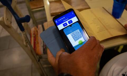 Μπαράζ ελέγχων για πλαστά πιστοποιητικά: Εισαγγελέας, πειθαρχικό, διαθεσιμότητα για τους παραβάτες