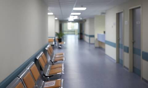 Προσλήψεις σε 7 υγειονομικές Περιφέρειες - Δείτε ειδικότητες