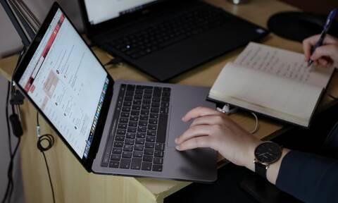 Εργασία: Τι ισχύει για αργίες, διάλειμμα και υπερωρίες