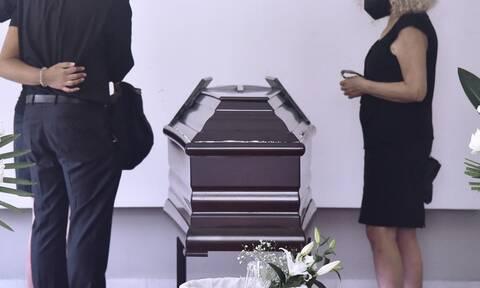 Κηδείες σε live streaming: Μια από τις ανάγκες της εποχής λόγω κορονοϊού - Δωρεάν η υπηρεσία