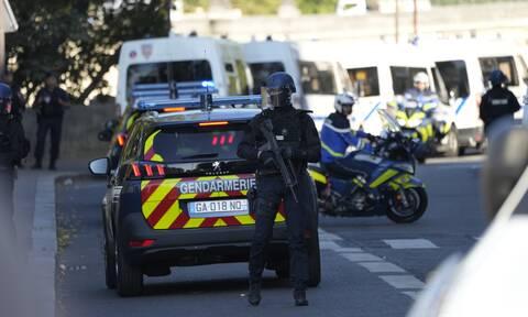 Παρίσι - Μπατακλάν: Αρχίζει η δίκη για τις τρομοκρατικές επιθέσεις του 2015 – Δρακόντεια τα μέτρα