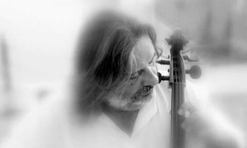 Αντίο στον Θεοδωράκη από την Κρατική Ορχήστρα: Παίζει την μουσική του στο Μετρό