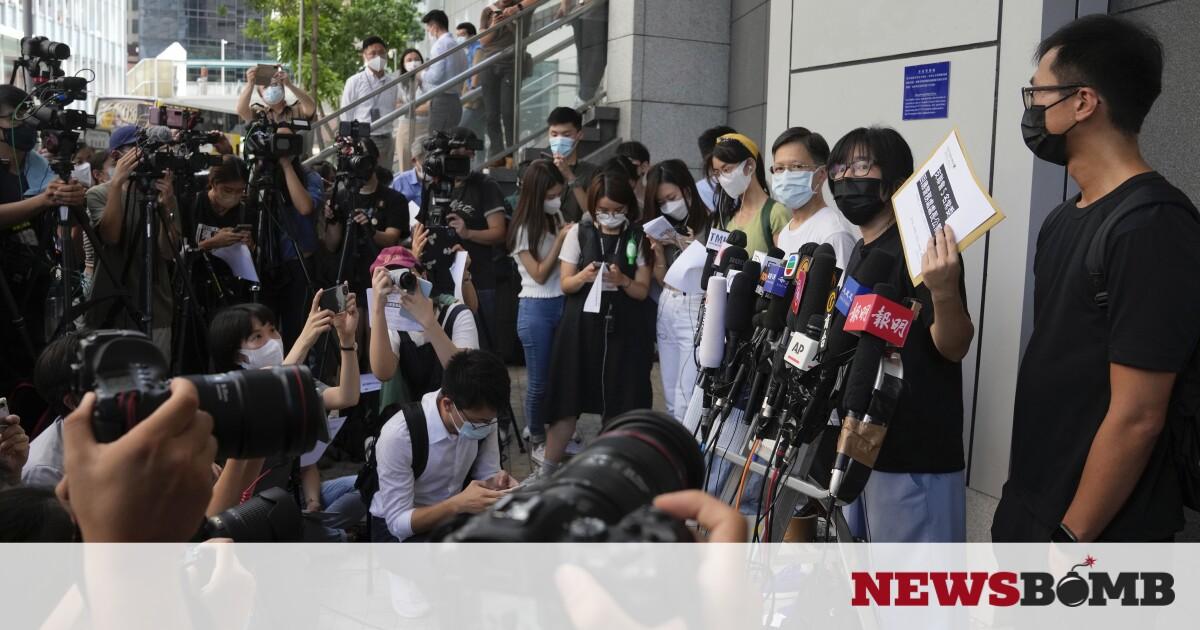 facebookdiadhlwtes hong kong 8 9