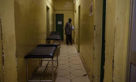 Κονγκό: Συναγερμός στον Παγκόσμιο Οργανισμό Υγείας - 129 νεκροί από επιδημία μηνιγγίτιδας
