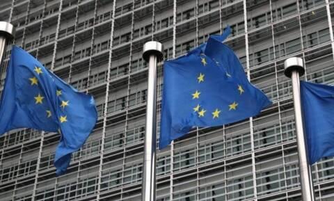 Κομισιόν: Δέκα τομείς δράσης προκειμένου να ενισχυθεί η αυτονομία της ΕΕ