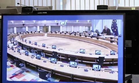 Συζήτηση για την αλλαγή των δημοσιονομικών κανόνων στο Eurogroup