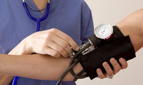 Ασυνήθιστοι λόγοι που αυξάνουν την αρτηριακή πίεση (video)