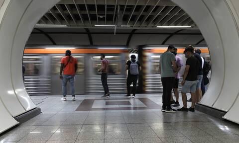 Ράλι Ακρόπολις: Πώς θα κινηθούν την Πέμπτη Μετρό και Τραμ - Ποιοι δρόμοι θα είναι κλειστοί