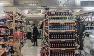 Ανατιμήσεις: Ντόμινο αυξήσεων σε βασικά αγαθά και υπηρεσίες - Τι μέτρα θα πάρει η κυβέρνηση