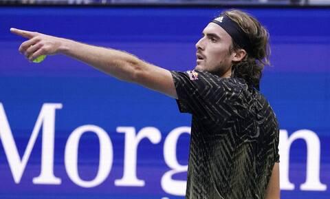 Australian Open: Δυσκολεύουν τα πράγματα για τους ανεμβολίαστους τενίστες - Έρχονται αυστηρά μέτρα