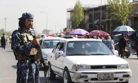 Αφγανιστάν: Ο πρωθυπουργός των Ταλιμπάν καλεί πρώην αξιωματούχους να επιστρέψουν στη χώρα