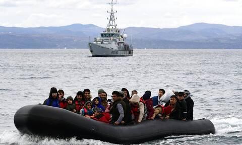 Επικεφαλής Frontex: H EE ετοιμάζεται για μαζική εισροή Αφγανών αιτούντων άσυλο