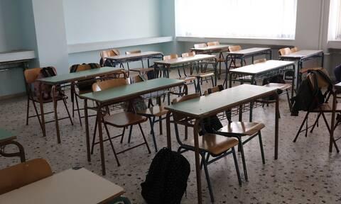 Κορονοϊός: Με όλα τα μέτρα υγειονομικής προστασίας ανοίγουν τα σχολεία της Αθήνας
