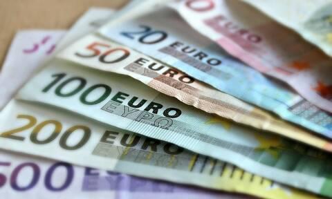 Συντάξεις: Μέχρι το τέλος Οκτωβρίου οι καταβολές των αναδρομικών σε συνταξιούχους