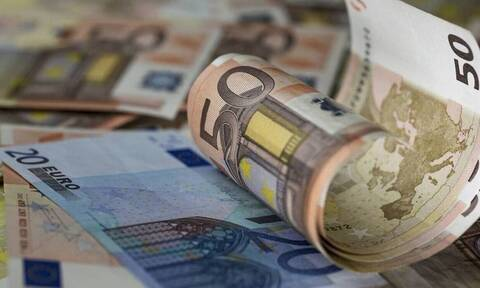 Την ευκαιρία να κερδίσουν ξανά τις 100 και 120 δόσεις έχουν χιλιάδες επιχειρήσεις και φορολογούμενοι