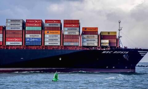 Επενδύσεις τρισεκατομμυρίων δολαρίων απαιτούν τα νέα «πράσινα» ναυτιλιακά καύσιμα