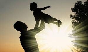 ΟΠΕΚΑ - Επίδομα παιδιού Α21: Πότε πληρώνεται η 4η δόση - Ανατροπή στα ποσά