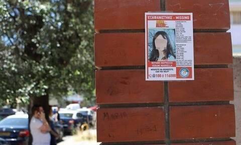 Θεσσαλονίκη: Στο εδώλιο και επιχειρηματίας για την απαγωγή και τον βιασμό της 10χρονης Μαρκέλλας