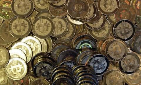 Στα 46.334 δολάρια η τιμή του Bitcoin