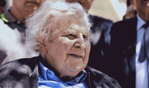 Μίκης Θεοδωράκης: Η Ελλάδα αποχαιρέτησε τον Αρχάγγελο της Ρωμιοσύνης (pics+vids)