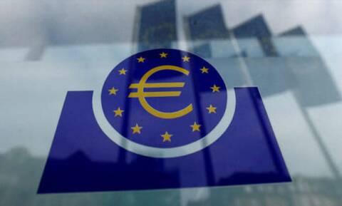 Μειώνει τον ρυθμό αγοράς ομολόγων μέσω του PEPP η ΕΚΤ