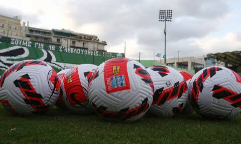 Super League: Επιτέλους σέντρα! Το αφιέρωμα του Newsbomb.gr για το νέο πρωτάθλημα (vids+pics)