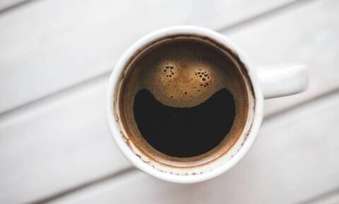Καφές: Τι θα συμβεί αν ζήσουμε χωρίς καφέ;