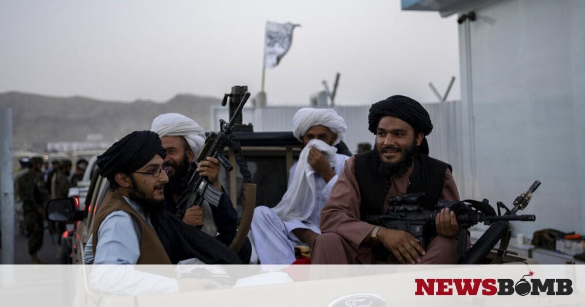 facebookafganistan dimosiografoi talimpan syllipsi