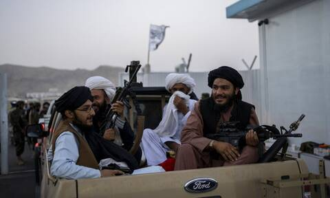 Αφγανιστάν: Δύο δημοσιογράφοι συνελήφθησαν από τους Ταλιμπάν και βασανίστηκαν - Κάλυπταν διαδήλωση
