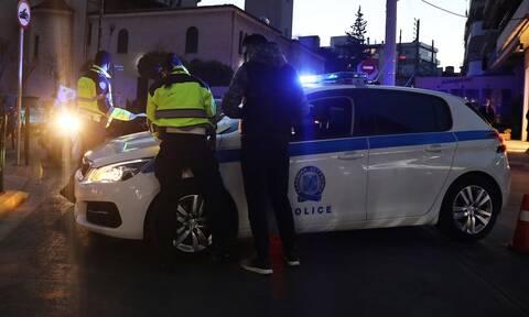 Κορονοϊός: Μίνι lockdown σε Ευρυτανία και Αργολίδα - Ποια μέτρα θα ισχύσουν