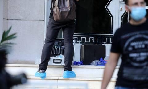 Επίθεση σε 32χρονο στην Αλεξάνδρας: Τι «βλέπει» η ΕΛΑΣ για την ενέδρα