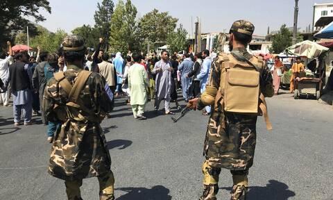 ΟΗΕ : Υπάρχουν «αξιόπιστες καταγγελίες» για δολοφονίες από τους Ταλιμπάν
