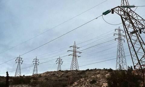 ΔΕΔΔΗΕ: Πού θα πραγματοποιηθούν την Παρασκευή (10/9) διακοπές ρεύματος σε όλη τη χώρα