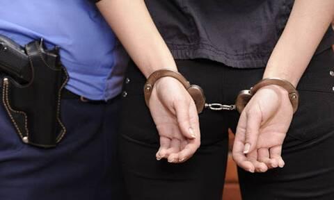 Θεσσαλονίκη: Συνελήφθη 35χρονος που εξαπατούσε ηλικιωμένες - Είχε αρπάξει 17.000 ευρώ