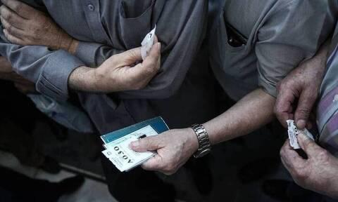 Οι 4 κατηγορίες εργαζομένων που «τρέχουν» για πρόωρη σύνταξη