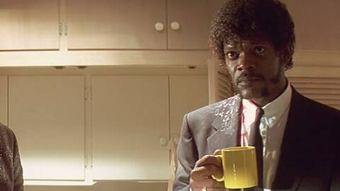 Έρευνα: Μήπως να έκοβες τον πρωινό καφέ;