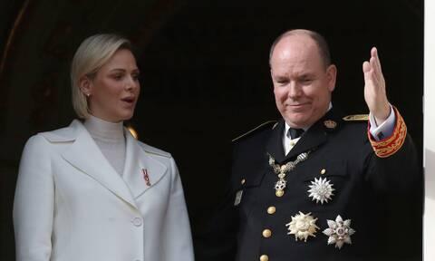 Πρίγκιπας Αλβέρτος: Όλα στη φόρα-Τι είπε για τον χωρισμό του με τη Charlene